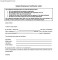 Employment Verification Letter Template PDF