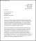 English Teacher Cover Letter Word Template Free Download