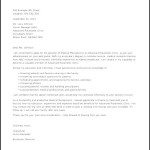 Entry Level Medical Receptionist Sample Cover Letter Template