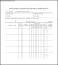 Example Of Certified Payroll Form