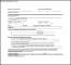 Example Of Medicaid Authorization Form