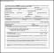 Example Of Prime Therapeutics Prior Authorization Form