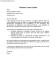 Example Of Teacher Cover Letter Format