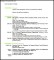 Example Programmer Resume