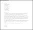Example of Medical Secretary Cover Letter Template