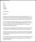 External Candidate Dean Offer Letter