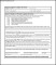 FMLA FORM For Family
