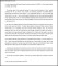 Family Daycare Termination Letter Template from CareTaker