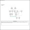 Family Relationship Genogram Template