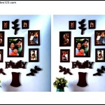 Family Tree Photo Sample Template