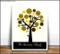 Family Tree Printable Guest Book Example Template
