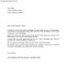 Final Notice Letter