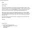Final Notice Letter in PDF