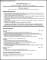 Financial Analyst Job Resume
