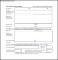 Financial Service Banking Ombudsman Complaint Form