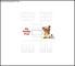 Five Generation Family Tree Free Sample PDF