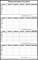 Form Timesheet Template