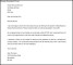 Formal Letter of Acceptance for Job Editable Doc