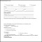 Formal OSHA complaint Form