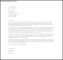Format of Medical Receptionist Cover Letter Template
