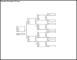 Fourth Generation Family Tree Sample PDF Free