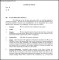 Free Commercial Real Estate Letter of Intent Template PDF Sample