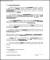 Free Corporate Sponsorship Letter of Agreement Sample PDF