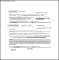 Free Download Employment Authorization Form
