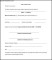 Free Download Employment Letter of Intent to Hire