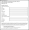 Free Download FEMA Application Form
