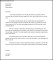 Free Download Graphic Design Sales Letter Template Sample