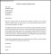 Free Download Introduction Letter to Customer for Business