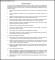 Free Download Letter of Intent Real Estate Broker PDF Format