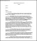 Free Download Letter of Intent Template Model Stock Purchase