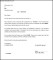 Free Download Offer letter Format in MS Word