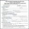 Free Download PDF Workers Compensation Form