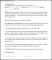 Free Download Partnership Termination Form Word Doc