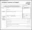 Free Download Personal Financial Statement Form