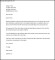 Free Download Proposal Letter Template Sample