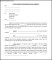Free Editable Letter of Intent to Purchase Real Estate Template Word
