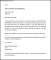 Free Employee Offer Letter Template