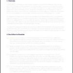 Free Employer Job Termination Letter & Guide