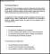 Free Functional CV Template