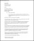 Free Health Insurance Appeal Letter Template PDF Printable