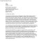 Free Letter of Intent for a Job Template