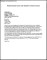 Free Medical Assistant Cover Letter