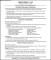 Free Pharmacy Technician Resume