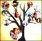 Free Photo Family Tree Template