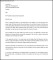 Free Sponsorship Letters for Fundraising Word Doc