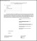 Free Tenant Eviction Letter Form Failure to Pay Rent